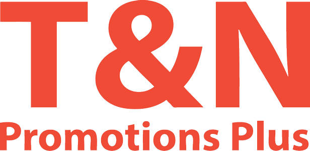 T&N PROMOTIONS PLUS