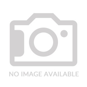 Kraft Paper Bag with Transparent Window