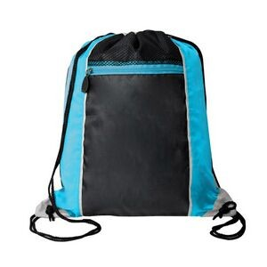 Reverse Triad Sport Pack Backpack