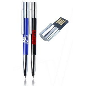 8GB USB Flash Drives Pens